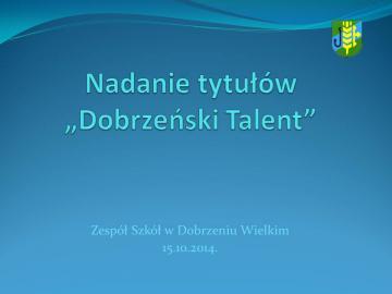 Galeria Talenty 2014_2
