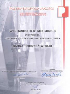 Polska Nagroda Jakości.jpeg